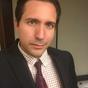 Dr. Alvaro Reymunde