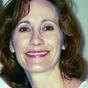 Dr. Sherry Broadwell