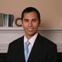 Dr. Garrett Norvell