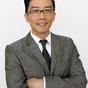 Dr. Kenny Chuu