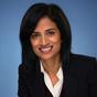 Dr. Vasudha Kaushik