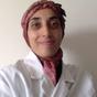 Dr. Rola Rimawi
