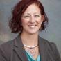 Dr. Marie Beasley