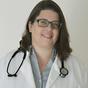 Dr. Cynthia Villacis