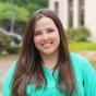 Dr. Adriana Lopez