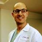 Dr. Mohammad Ashori
