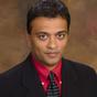 Dr. Manish Suthar