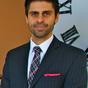 Dr. Kamran Parsa