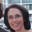 Dr. Monica Scheurer