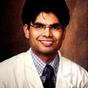 Dr. Venkataranga Nallapareddygari