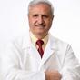 Dr. Koroush Khalighi