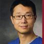Dr. Xiang Qian