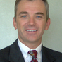 Dr. Gregory Thompson