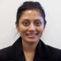 Dr. Vaidehi Patel