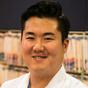Dr. Jungwoo Han