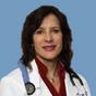 Dr. Geraldine Goertzen