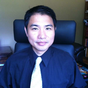 Dr. Yong Wen