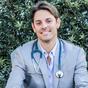 Dr. Elliot Dinetz
