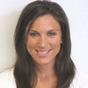 Dr. Lauren Freid
