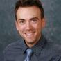 Dr. Thomas Gustafson