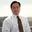Dr. Bert Liang