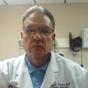 Dr. Jose Prieto-hernandez