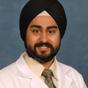 Dr. Jaspreet Singh