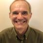 Dr. Steven Ornstein