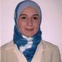 Dr. Maram Khabbaz