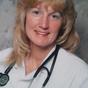 Dr. Lori Lange