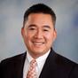 Dr. Tin Ngo