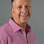 Dr. Russ Braun