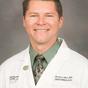 Dr. Brian Lake