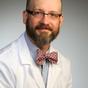 Dr. Michael Sanders