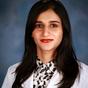 Dr. Qura Rashid