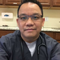 Dr. Anhkiet Tran