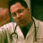 Dr. Leonid Zetser