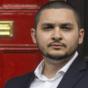 Dr. Karim Badawy
