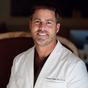 Dr. Vincent Marin