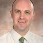Dr. Nathan Whitmore