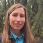 Dr. Jennifer Austin