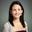 Dr. Michelle Ramirez-joglar