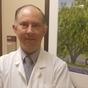 Dr. Erik Maus