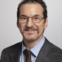 Dr. Charles Shapiro