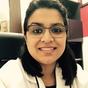 Dr. Harleen Kaur