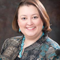 Dr. Nicole Clark