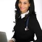 Dr. Tarsha Darden