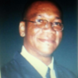 Dr. Boniface Ikejiani