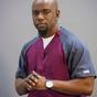 Dr. Rondrick Williamson