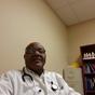 Dr. Alphonse Ekole